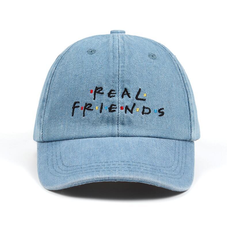 23cebd271763d Real Friends Flag (4 Colors)