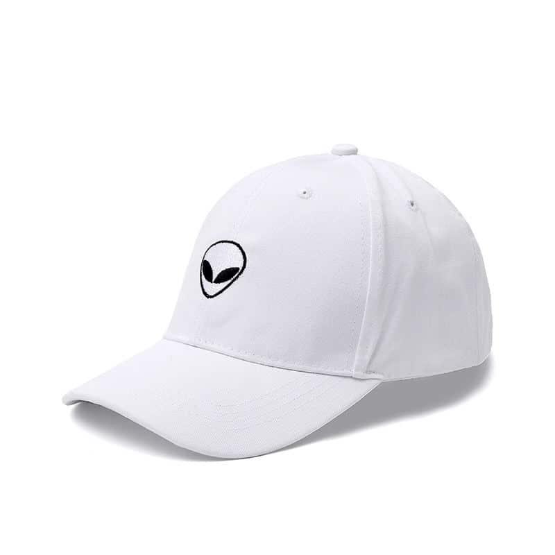 cheap hats online