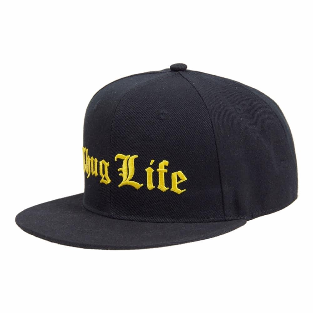 thug life hat 5871710a1da