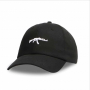 AK47 Dad Hat (3 Colors)