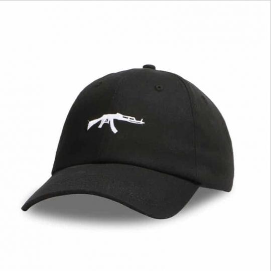 AK47 Dad Hat
