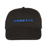 More Life (2 Colors)