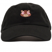 Best value Kanye Bear Dad Hat  1c348fdd1b79