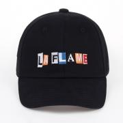 LaFlame (3 Colors)