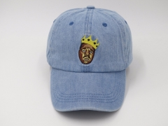 Biggie Hat (2 Colors)