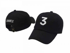 Cheap Dad Hats For Sale  19d4687662f9