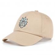 Tan Dad Hat (2 Colors)