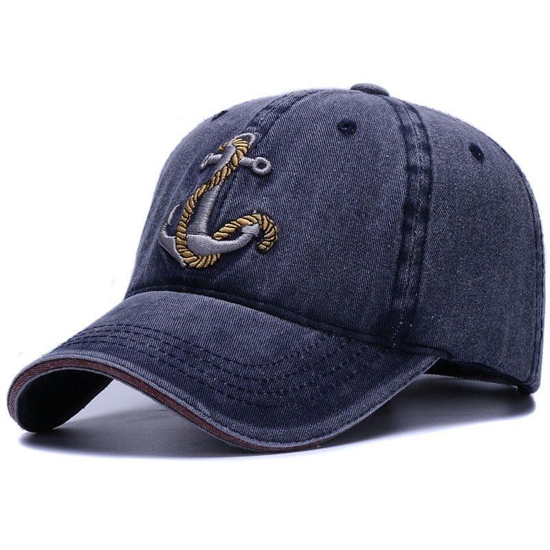 1 dad hat (4 Colors)