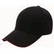 Blank Dad Hats