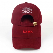 462494a093845 Cheap Dad Hats For Sale
