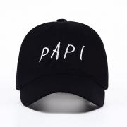 PAPI Dad Hat
