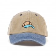 Best Dad Hat