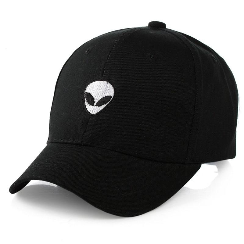 Skull Hat (2 Colors)
