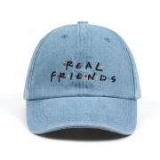 Best value Real Friends Flag (4 Colors) 8bf68fb25e4d