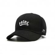 Gay Pride Hat (4 Colors)